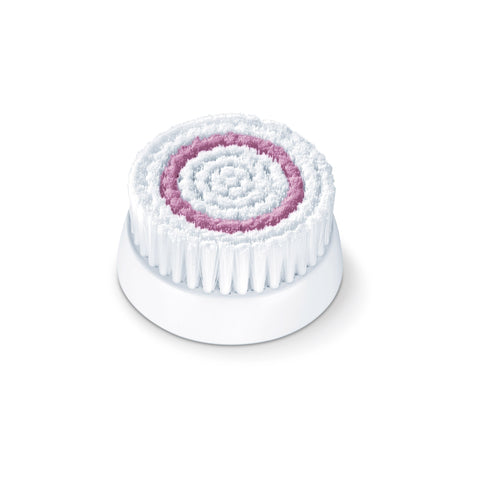 Beurer Facial Brush FC 45 Replacement Set