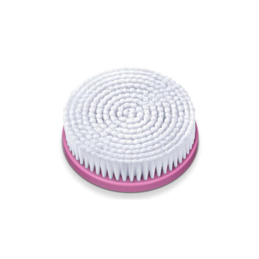 Beurer Replacement Cleansing Brush for Pureo Complete Cleansing FC 55