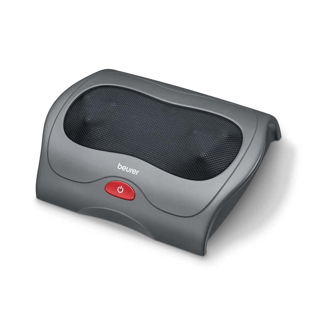 Beurer Shiatsu Foot Massager FM 39