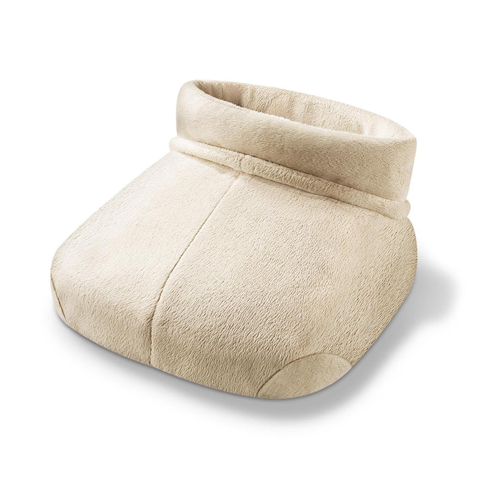 Beurer Shiatsu Foot Warmer FWM 50