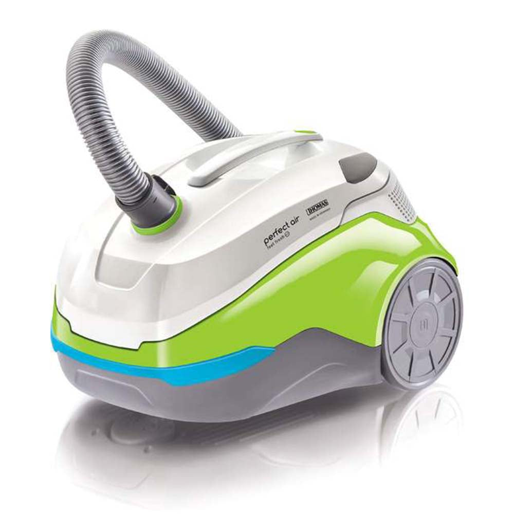 Thomas Perfect Feel Fresh x 3 Vacuum Cleaner