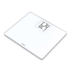 Beurer GS 340 XXL Glass Bathroom Scale