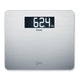 Beurer GS 405 Stainless Steel XXL Scale Signature Line