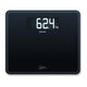 Beurer GS 410 Glass Scale XXL Signature Line - Black