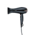 Beurer Hair Dryer HC 60
