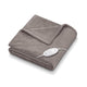 Beurer Electric Overblanket HD 75 - Taupe