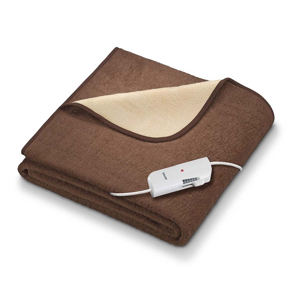 Beurer Electric Overblanket HD 100