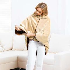 Beurer Cosy Heated Cape HD 50