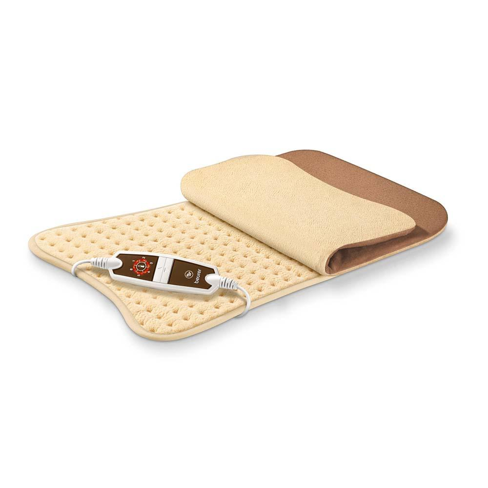 Beurer Heating Pad HK 115 Cosy