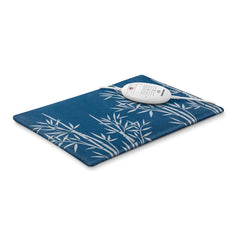 Beurer Heating Pad HK 35 - Blue