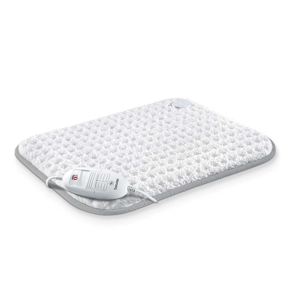 Beurer Heating Pad HK 42 Super Cozy