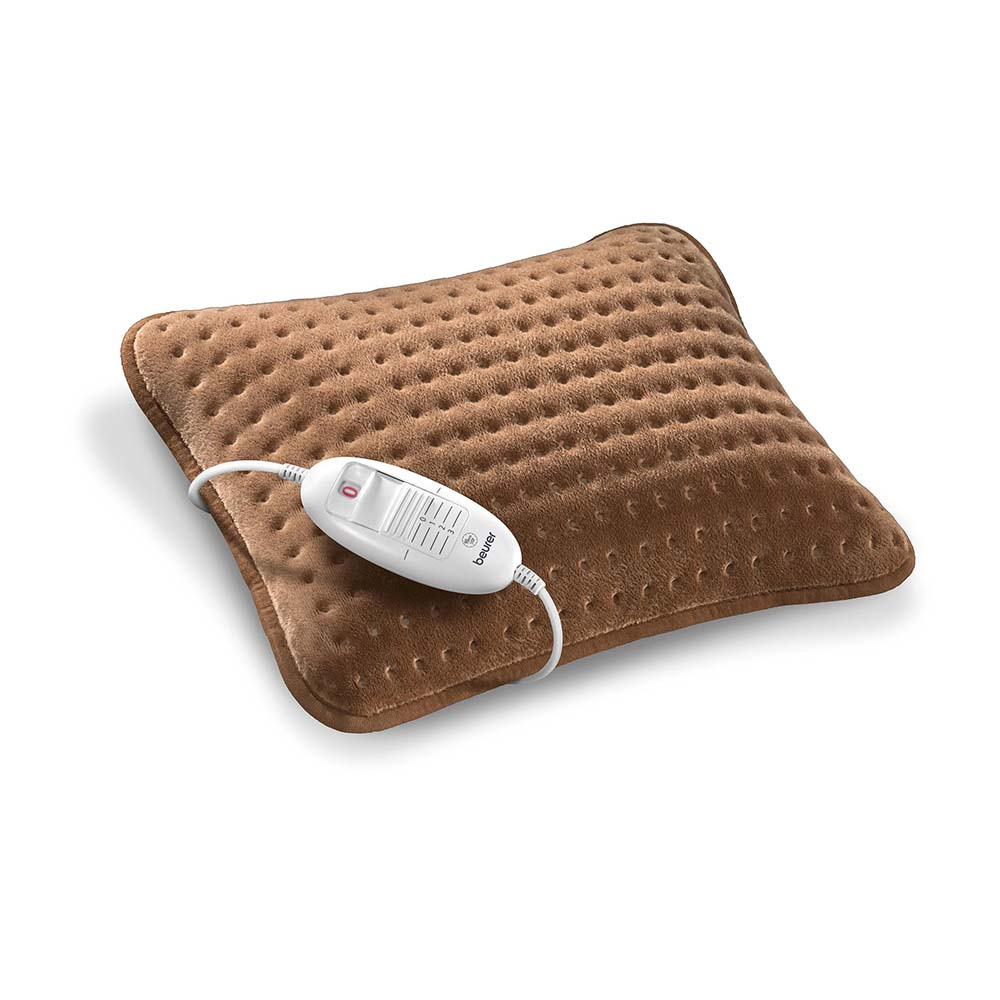 Beurer Heating Pad HK 48 Cosy