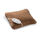 Beurer Heating Pad HK 48 Cosy - Brown