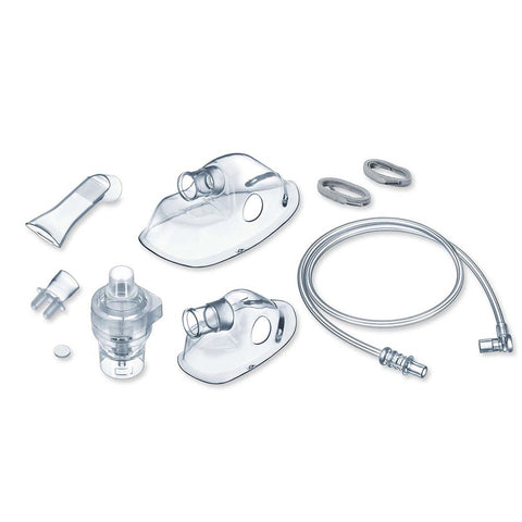 Beurer Nebuliser IH 60 Year Pack