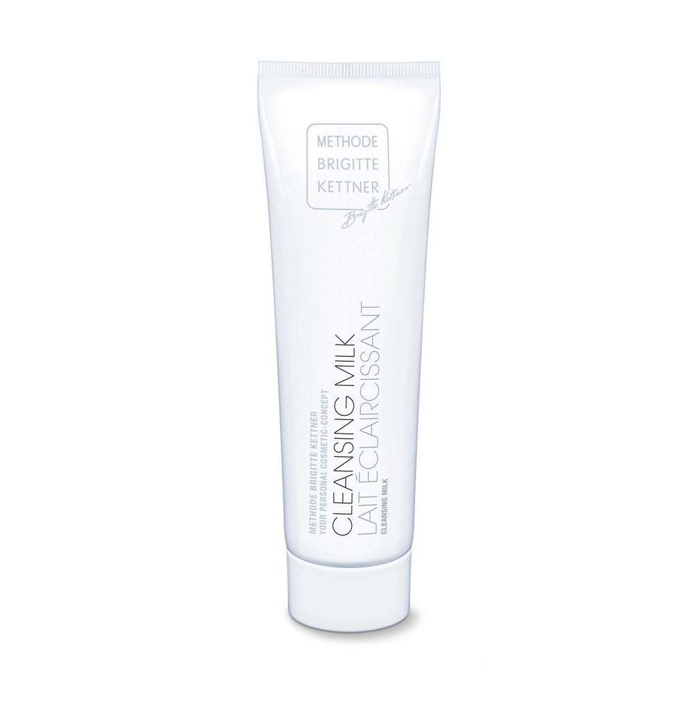 Beurer Anti-Aging 200Ml Creme For FC 90 Pureo Ionic Skin