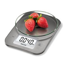 Beurer KS 26 Kitchen Scale