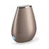 Beurer Air Humidifier LB 37 (Toffee, White)