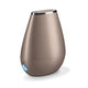 Beurer Air Humidifier LB 37 - Toffee