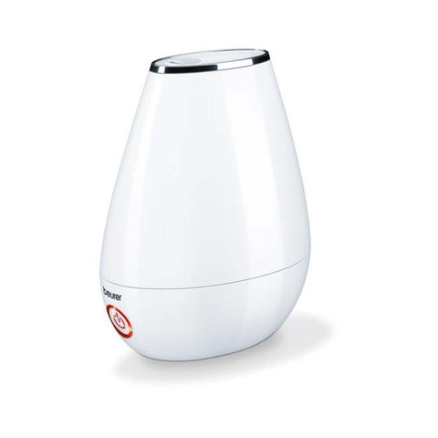 Beurer Air Humidifier LB 37 - White