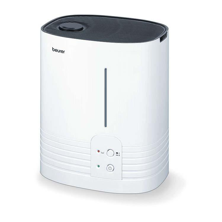 Beurer Air Humidifier LB 55