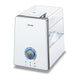 Beurer Air Humidifier LB 88 - White