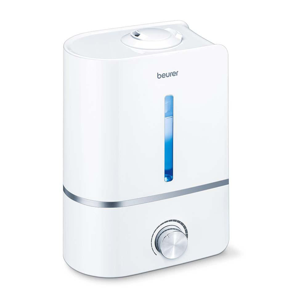 Beurer Ultrasonic Air Humidifier LB 45