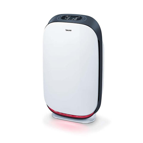 Beurer Air Purifier LR 500 Connect