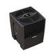Venta Airwasher Air Purifier and Humidifier LW 15 Comfort Plus – Brilliant Black