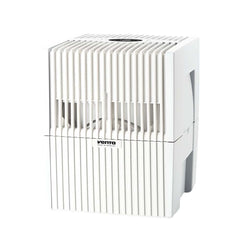 Venta Airwasher Air Purifier and Humidifier LW 15 Comfort Plus – Brilliant White