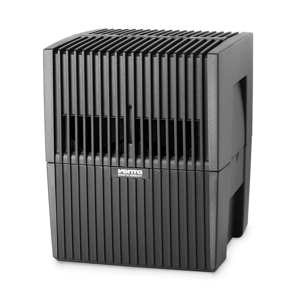 Venta Airwasher LW15 Air Purifier & Humidifier - Anthracite