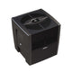 Venta Airwasher Air Purifier and Humidifier LW 25 Comfort Plus – Brilliant Black
