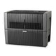 Venta Airwasher LW45 Air Purifier & Humidifier - Anthracite
