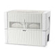Venta Airwasher LW45 Air Purifier & Humidifier - White