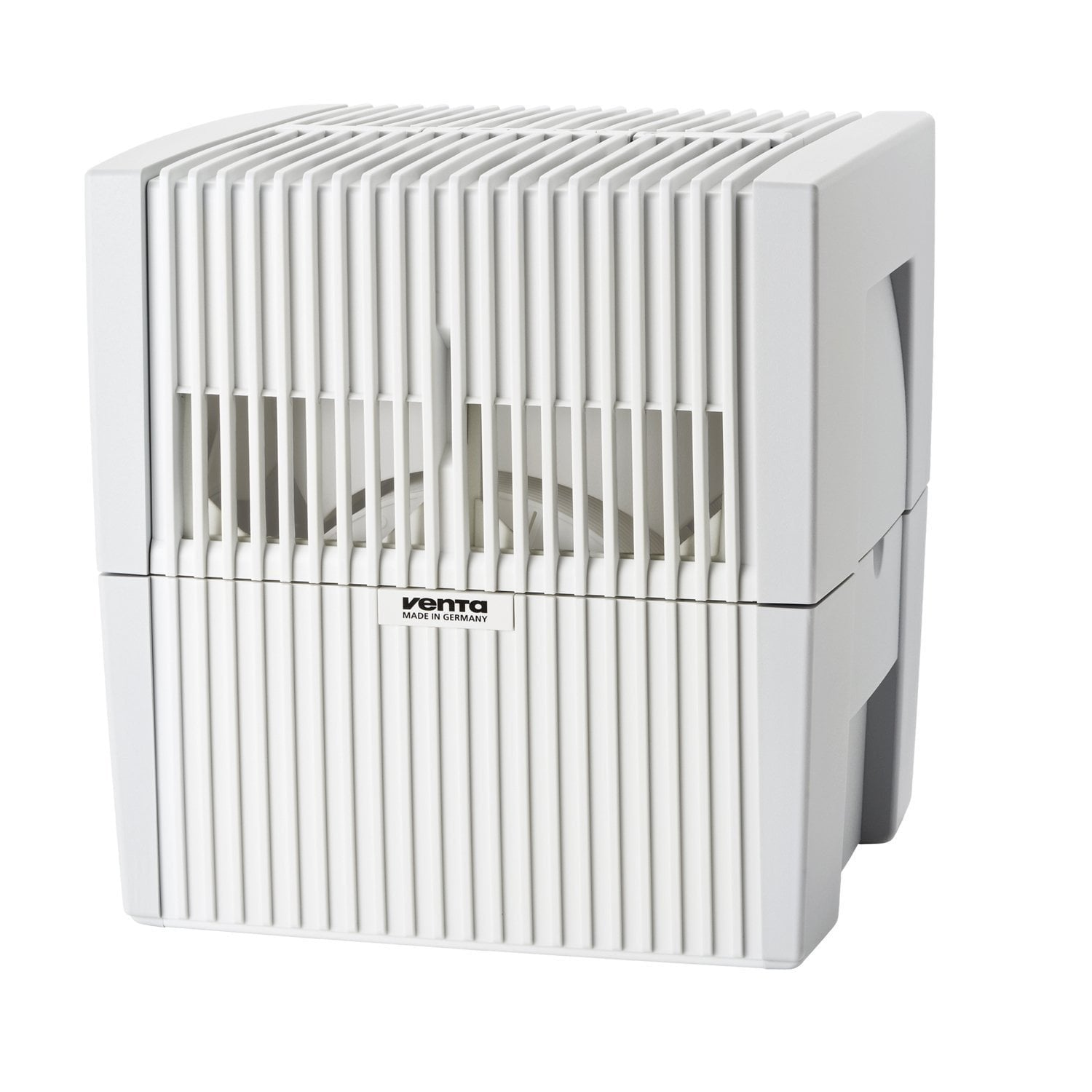 Venta Airwasher LW 25 Air Purifier & Humidifier - White