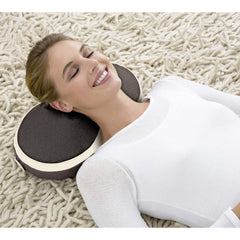 Beurer Shiatsu Massage Cushion MG 520