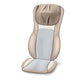 Beurer MG 295 HD 3D Shiatsu Seat Cover in Cream