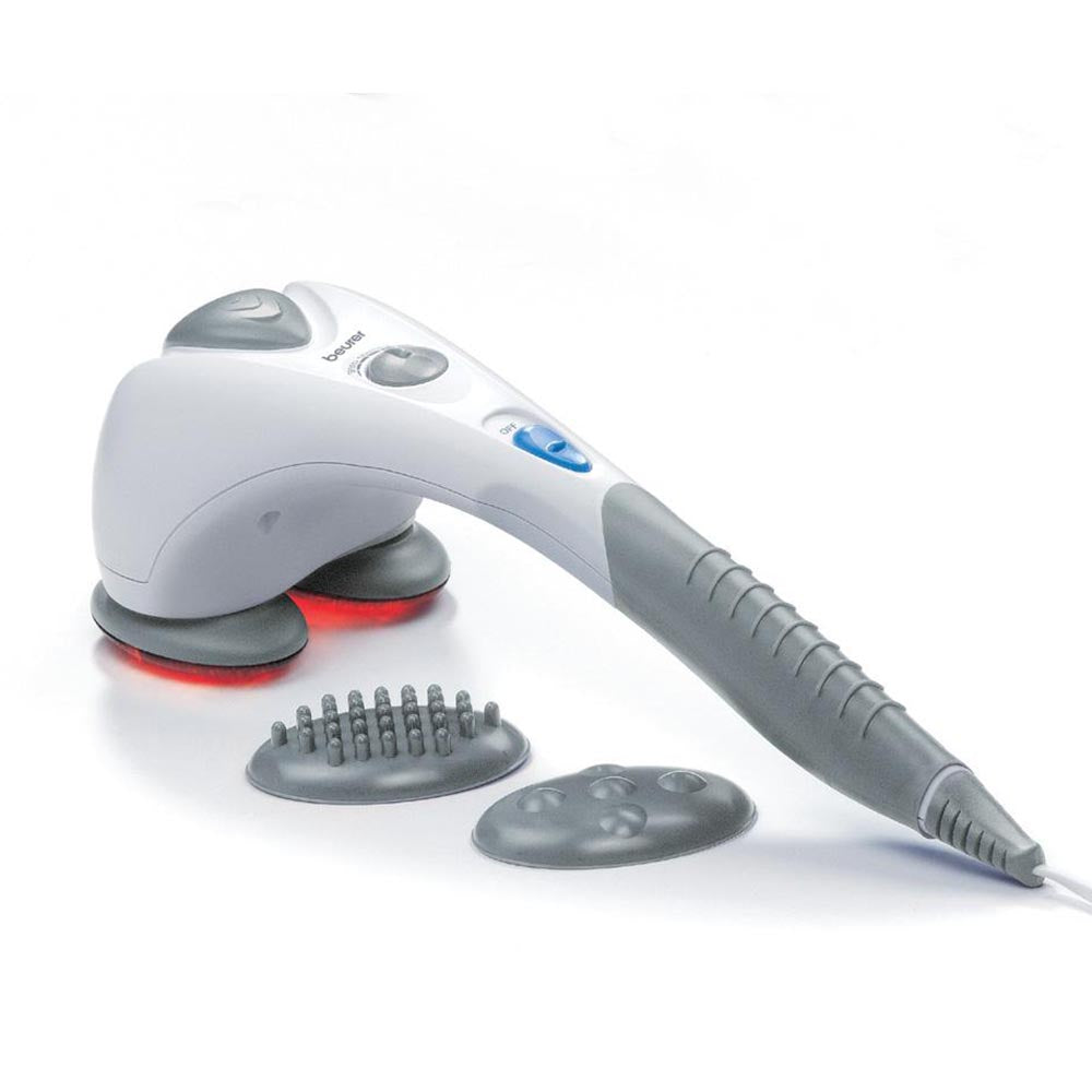 Beurer Infrared Massager MG 80