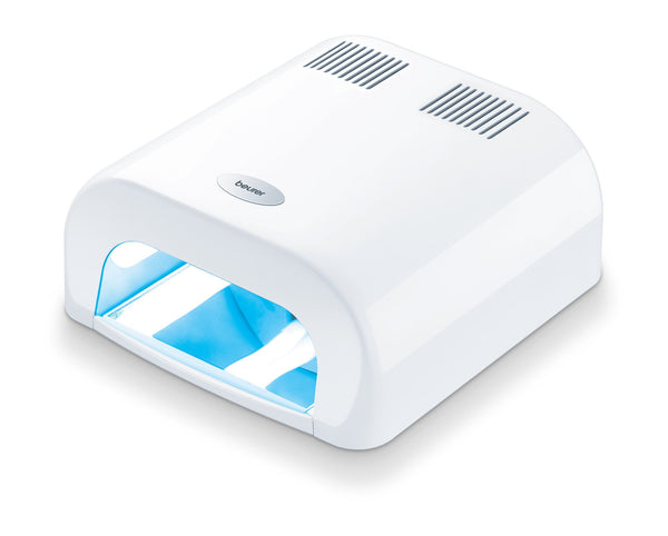 Beurer UV Nail Dryer MP 38