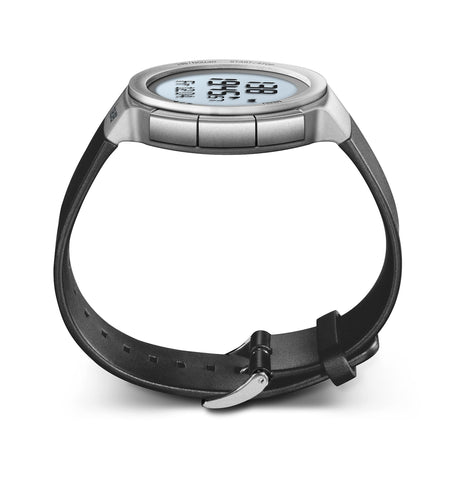 Beurer Heart Rate Monitor PM 80 With Chest Strap