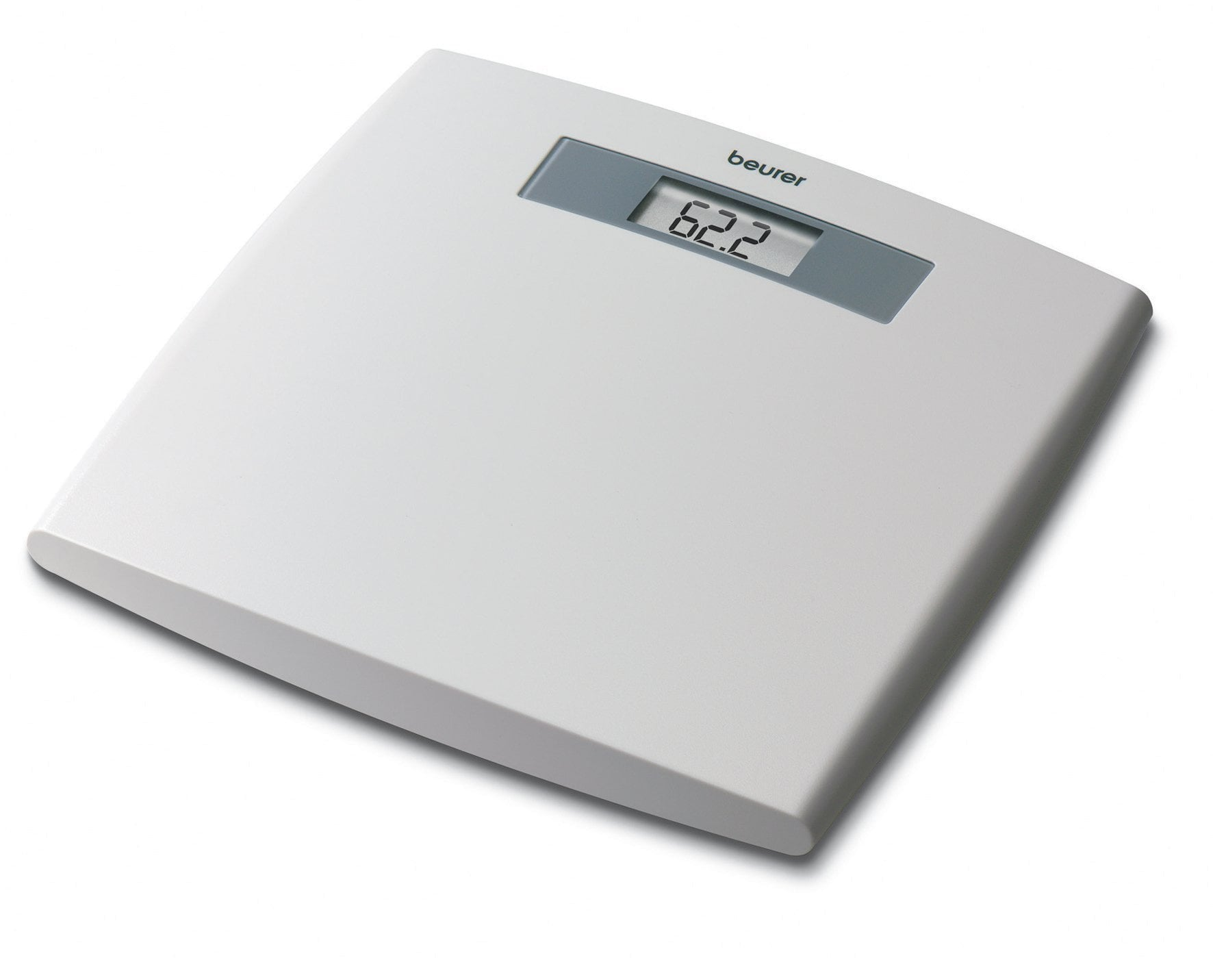 Beurer Personal Scale Ps 07
