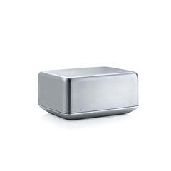 Blomus Butter Dish For 250 Gr Butter Basic