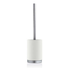 Blomus Ara Toilet Brush - White