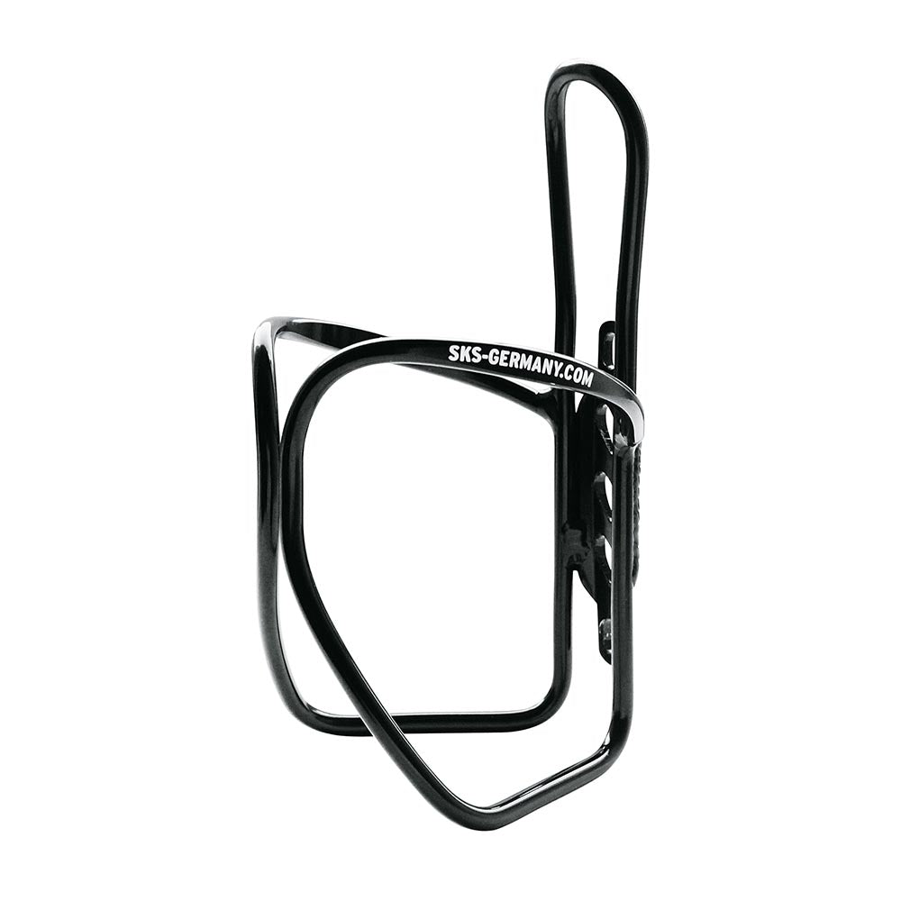 SKS Bottle Cage - WIRECAGE Black