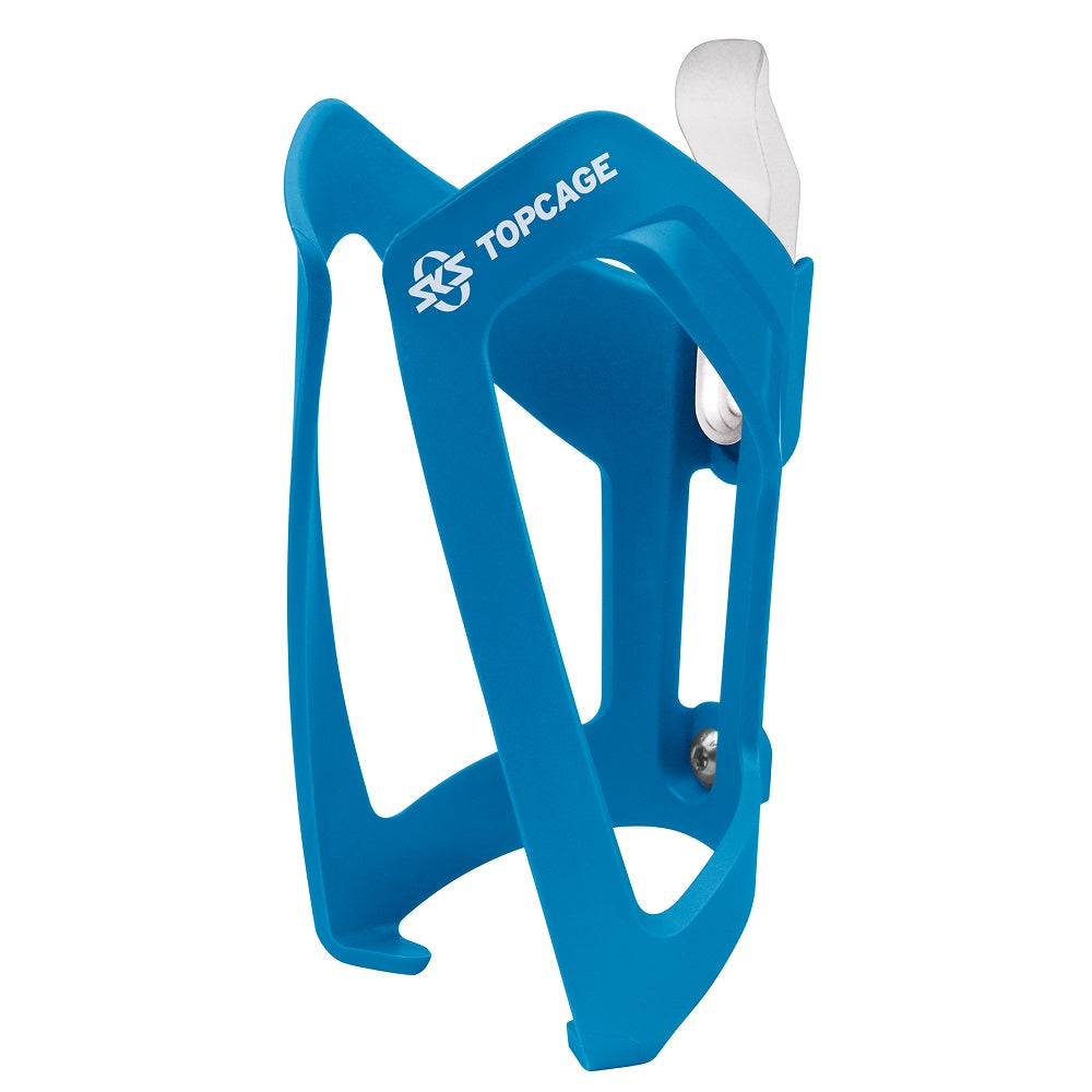 SKS Bottle Cage - TOPCAGE Blue