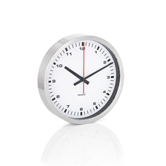 Blomus Era Wall Clock 30 cm - White