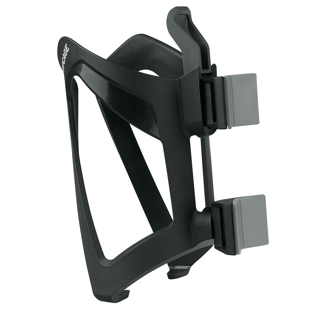 SKS Anywhere Mount With Bottle Cage - ANYWHERE (Incl TOPCAGE)