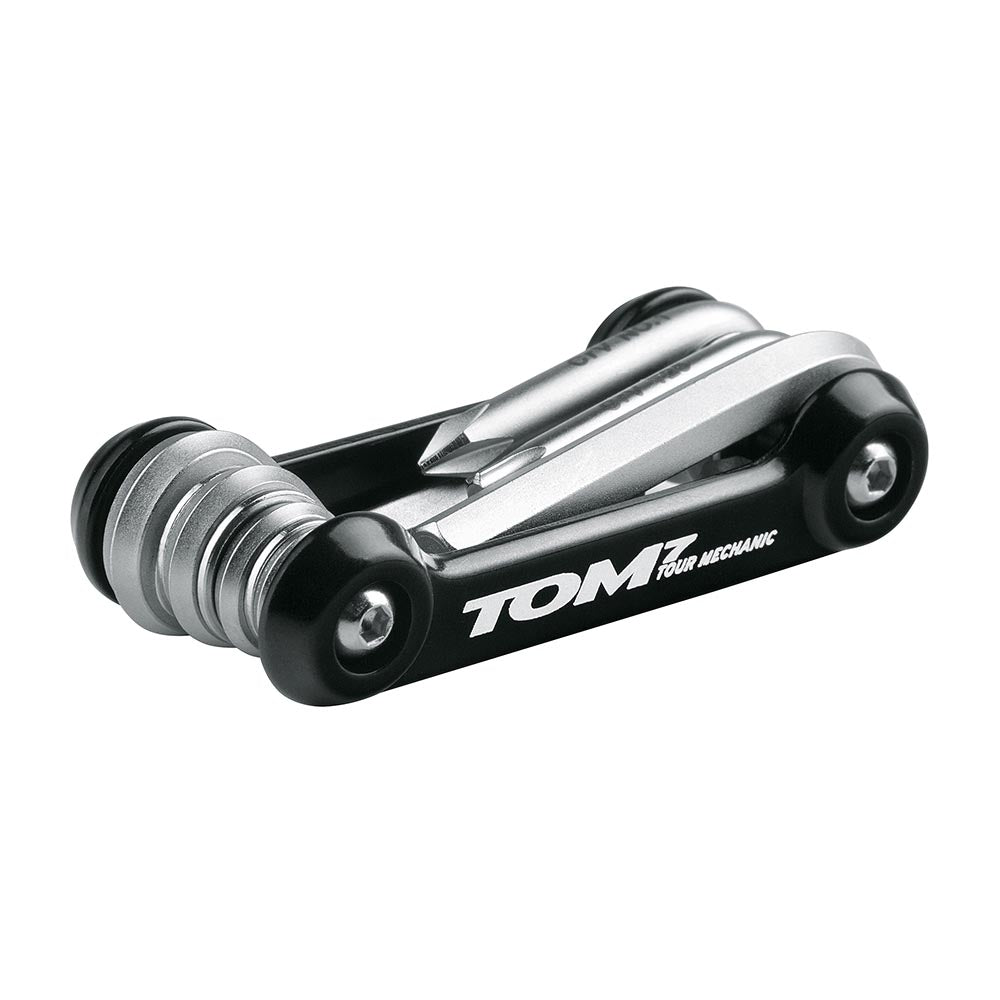 SKS Mini Bike Tool 7 Functions - TOM 7