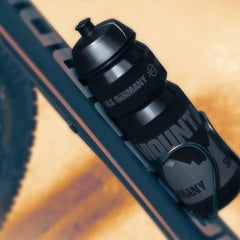 SKS Drinking Bottle  - ROAD 750ml