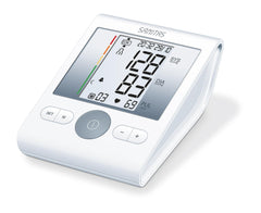 Sanitas Blood Pressure Monitor SBM 22