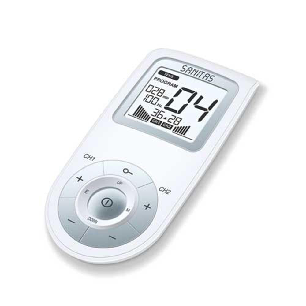 SEM 43 Digital Tens/EMS Unit